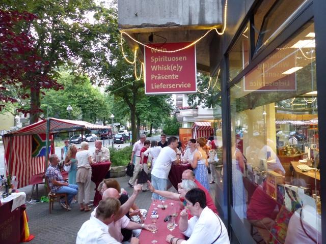 14-06-06 Sommerfest 090